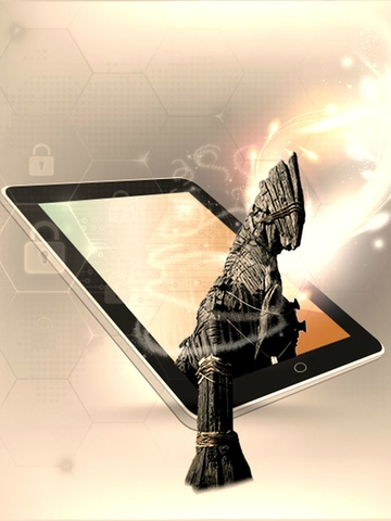Cyber criminals have always targeted mobile devices. How can companies protect themselves?