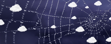 What you must not forget about hybrid cloud connections