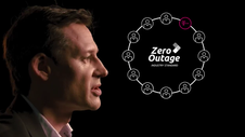 Interview with Stephan Kasulke, SVP Quality at T-Systems and Chairman of the Zero Outage Industry Standard Association.