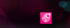 The Magenta Security portfolio offers reliable protection: consulting, early detection and response in an emergency.