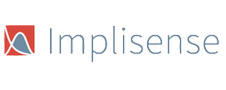 Implisense GmbH