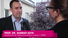 Video: Digitales Campus Management