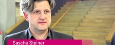 Video: Video Innovation-Center