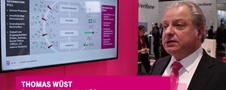 Video: Smart Retail - Service Now