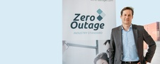 Stefan Kasulke, Chairman of Zero Outage Industry Standard, talks about the evolution of the zero defect policy.