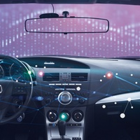 Big Data for automotive development