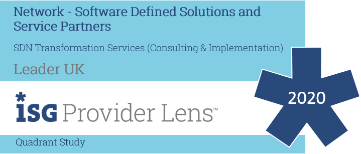 IM-badge-provider-lens-sdn-transformation-services-uk-isg